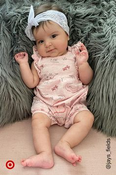 Cute Mixed Babies, Cute Babies, Baby Kids, Toddler Girls, Cute Little Baby, Cute Baby Girl, Baby Boy, Baby Girl Newborn, Baby Doll Nursery