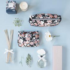 Sweet Jasmine 120ml Fragrance Diffuser by Citta Design   Citta Design - A great gift idea!