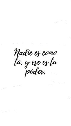 Image about quotes in frases by tania ortiz on We Heart It Smile Quotes, Words Quotes, Love Quotes, Sayings, Inspirational Phrases, Motivational Phrases, Positive Phrases, Positive Quotes, Good Vibes Quotes Positivity