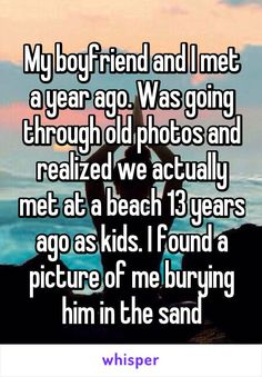 60 Ideas Funny Love Quotes For Boyfriend Humor Hilarious Sad For 2019 Funny Love Quotes For Boyfriend, Boyfriend Quotes, Cute Quotes, Cute Stories, Sweet Stories, Cute Relationship Goals, Cute Relationships, Relationship Quotes, Whisper App