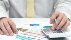Financial Reporting A Comprehensive Study