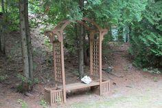 Cottage Vacation Rental - Mallard Beach - Getting back to nature!