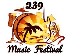 Promo Code for 1/2 Off - 239 Music Festival Tickets - Limited Time Only!
