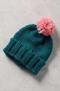 40% OFF ALL Cold Weather Accessories - TODAY ONLY!!!!