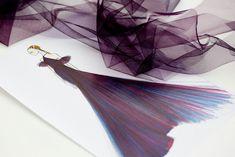 Behind the scenes: Emilia Clarke's tulle Dior dress from the Cannes red carpet Emilia Clarke, Charlotte Le Bon, Matt Dillon, Dior Haute Couture, Christian Dior, Charlize Theron, Kendall Jenner, Divas, Princess Dress Patterns