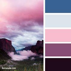 color-palette-716