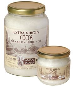 Extra-virgin coconut oil is the safest oil for deep-frying or heating. It is healthy oil and barely loses its healthy properties, even when heated frequently. Coconut Oil For Lips, Raw Organic Coconut Oil, Best Coconut Oil, Natural Coconut Oil, Extra Virgin Coconut Oil, Healthy Oils, Healthy Baking, Coconut Benefits, Oil For Deep Frying