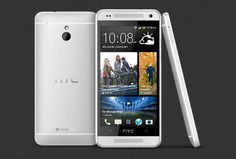 HTC One mini Features And Reviews | Android Smartphones Reviews