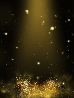 golden,ipl,round-color,dot,poster,banner,romantic,dream,art,graphic,wallpaper,firework,backdrop,fantasy,bright,shiny,color,glowing,light,glow,space,orange,hd,yellow background,background effects,black Sparkles Background, Banner Background Images, Golden Background, Lights Background, Yellow Background, Background Templates, Paint Background, Space Backgrounds, Abstract Backgrounds