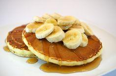 #Besticecream #Icecream #Bestwaffles #Waffles #Bestpancakes #Pancakes #Deliciousicecream#Veganicecream #Cookiesandcreamicecream #Cookiedoughicecream #Deliciousbreakfast #Sorbet #Gourmetcoffee #Allnaturalicecream#Artisanicecream #Bestdesserts #Dessertbar #Fruitsmoothies#Bestmilkshakes #Non-dairyicecream