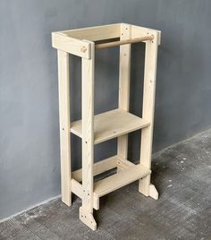Shelves, Cata, Home Decor, Learning Tower, Montessori Activities, Staircases, Towers, Chairs, Blue Prints