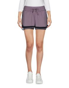 Prezzi e Sconti: Only #play shorts donna Nocciola  ad Euro 21.00 in #Only play #Donna pantaloni shorts