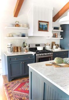 050 awesome modern farmhouse kitchen cabinets ideas