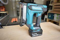 Makita Entfernungsmesser Usa : Spændende billeder fra makita tools i