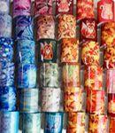stunning mugs using designs from Meikies original silk paintings available at http://www.meikiedesigns.com/mugs.html