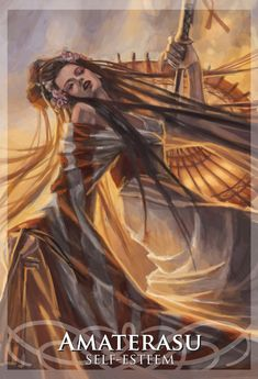 goddesses and sirens oracle cards - Cerca con Google