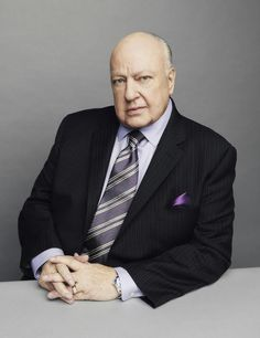 #Kelly #twists knife into #Ailes...
