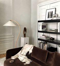 Home Design, Interior Design Blogs, Interior Design Inspiration, Home Decor Inspiration, Interior Ideas, Hippie Home Decor, Indian Home Decor, Muebles Shabby Chic, Dream Decor