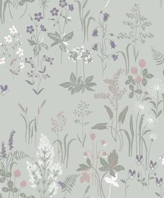 The wallpaper Flora Turquoise - from Sandberg is wallpaper with the dimensions m x m. The wallpaper Flora Turquoise - belongs to the pop Designer Wallpaper, Wallpaper, Mural, Inspirational Wallpapers, Tapestry, M Wallpaper, Floral Wallpaper, Pattern Wallpaper, Prints