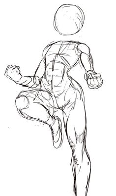 OKAY- Just whipped this up quickly and drew the poses at school but I hope it helps. My experience with poses: last time I did anything with explaining poses was this: lol 2 years ago : ) Here are ... Drawing Reference Poses, Drawing Poses, Drawing Tips, Art Reference, Body Drawing, Anatomy Drawing, Manga Drawing, Gesture Drawing, Arte Anime