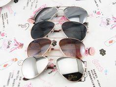 4902f97ff41  3.06 Free Shipping Promotion Sunglasses Women Brand New Designer Clip On  Sunglasses Fashion Sun glasses In