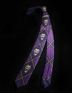 www.ultra-violence.com | KILL・A's tie
