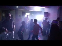 DJ ROGERIO SILVA FESTAS E EVENTOS: DJ EM GUARULHOS PARA FESTAS