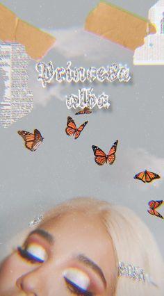Photo Wall Collage, Alba, Wallpapers, Queen, Little Princess, Backgrounds, Show Queen, Wallpaper