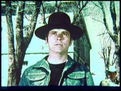 """Tom Laughlin AKA/ """"Billy Jack"""" PBS Interview 1992 Presidential Run/ Raw Footage Tape - YouTube"""