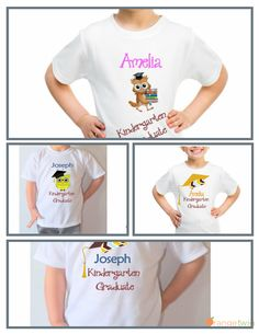 Graduation Shirts Sale. All our kids graduation shirts are on sale. Receive 10% OFF now. No code needed.  Sale ends on Monday April 04. Visit us at https://www.etsy.com/shop/DJammarKids. https://www.etsy.com/shop/DJammarKids?utm_source=Orangetwig