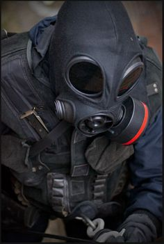 Airsoft hub is a social network that connects people with a passion for airsoft. Talk about the latest airsoft guns, tactical gear or simply share with others on this network Gas Mask Art, Masks Art, Gas Masks, Post Apocalyptic Art, Post Apocalyptic Fashion, Gas Mask Tattoo, Fallout Posters, Plague Mask, Airsoft Mask