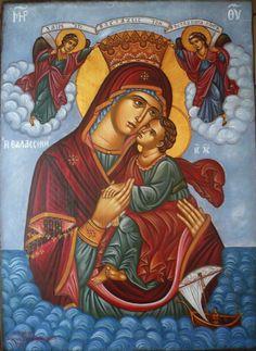 byzantine-iconpainting-workshop | Εργαστήριο Βυζαντινής Αγιογραφίας | Icon-Art αγιογραφίες