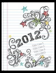 yearbook ideas -