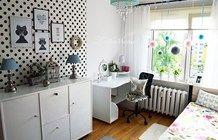 Pokój dziecka styl Glamour - zdjęcie od Zoyka HOME