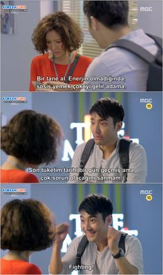 Son tüketim tarihi bi gün geçmiş ama sorun olacağını sanmam asdasgf  #Siwon #SheWasPretty