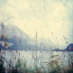 ~ so beautiful and serene