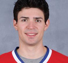 Quel joueur de hockey de Montréal êtes vous? Montreal Canadiens, Stars, Photos, Hockey Players, Pictures, Star