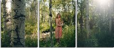 uta barth still life Narrative Photography, Artistic Photography, Film Photography, Photography Ideas, Panoramic Photography, William Eggleston, Triptych, David, In This Moment