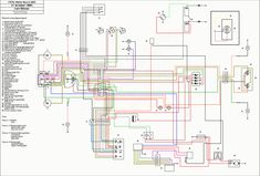 10+ Yamaha V50 Motorcycle Wiring Diagram - Motorcycle Diagram - Wiringg.net Motorcycle Wiring, Motorcycle Headlight, Free Pictures, Motor Car, Yamaha, Motorcycles, Floor Plans, Wire, Diagram