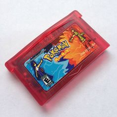 370114b24 23 Best Pokemon Reproduction Carts images in 2017   Cart, Covered ...