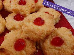 Krispie Treats, Rice Krispies, Coconut Candy, Food To Make, Biscuits, Muffin, Cookies, Breakfast, Desserts