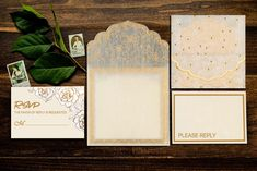 Stand out from the crowd and make a lasting impression with this beautiful wedding stationery and card set from A2zWeddingCards.  #weddingstationery #weddinginvitation #invitationcards #weddingcards #weddingstationery #christmascards #christmasthemedweddinginvitations #christmasinvitations #A2zWeddingCards Indian Wedding Invitation Cards, Indian Wedding Cards, Wedding Stationery, Christmas Invitations, Christmas Cards, Cool Designs, Harry Potter, Crowd, Wedding Ideas