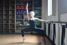 Move your #body; your #mind will follow - Via http://www.midwestcenter.com/4-ways-to-deal-with-depression-during-the-process-of-treatment/ By @midwestcenter