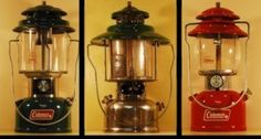 The Old Town Coleman Coleman Center: Lantern & Stove Repair Home Best Camping Stove, Coleman Camping Stove, Coleman Stove, Camping Lanterns, Camping Lights, Gas Lanterns, Santa Cruz Camping, Camping Cornwall, Lanterns