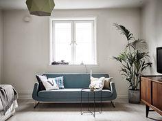 studio-apartment-space-saving-idea-3