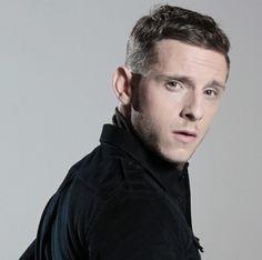 Jamie Bell (c) Ben McDade