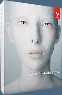 Photoshop CS6 Free Course - Photoshop CS6 For Photographers - Over 3 Hours Of Free Training Videos