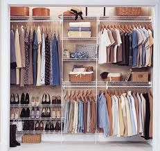 closet organizers - Google Search