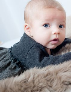 in the family 2017 Inspiration, Baby Wraps, Fall, Pink, Outfits, Collection, Autumn, Pink Hair, Clothes