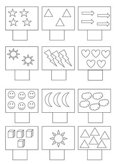 grade two math worksheets free printable ~ grade two math worksheets ; grade two math worksheets free printable ; two digit addition first grade math worksheets Lkg Worksheets, Printable Preschool Worksheets, Kindergarten Math Worksheets, Math Literacy, Worksheets For Kids, Free Printable, Number Worksheets, Alphabet Worksheets, Preschool Writing